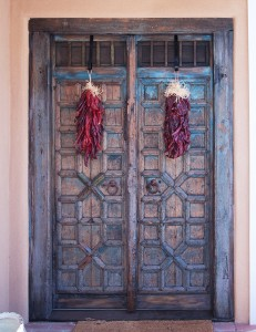 9945-02-Doors