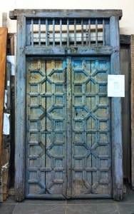 9945-02-RM-Doors