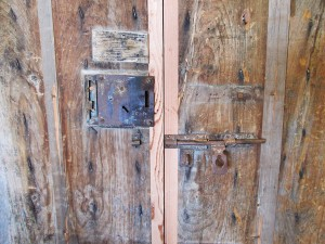 9945-02-Door-Progress