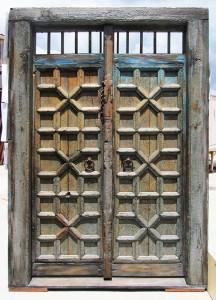 9945-02 Door