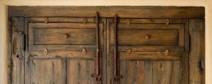 9945-02-Door-Panel-Detail