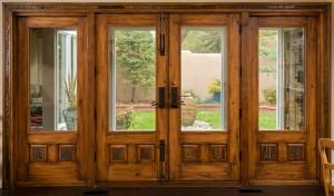 9978-01-Doors-crop