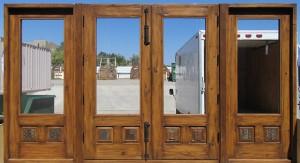 9978-01-Doors