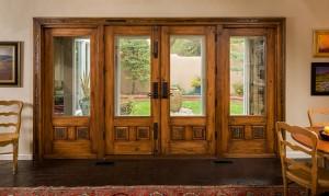 9978-01-LR-Doors