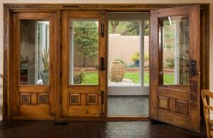 9978-01-LR-Doors-Detail 1