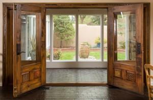 9978-01-LR-Doors-Detail 2