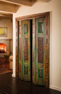 9962-04-Folding-Door