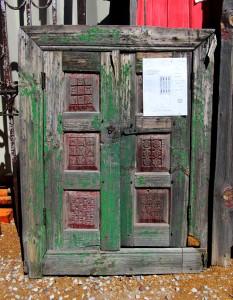 9962-04-Door-01004450