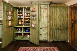 9945-04-Cabinets-INSTALL-DET1