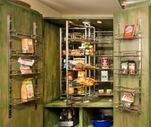 9945-04-Cabinets-INSTALL-DET2