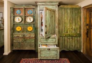 9945-04-Cabinets-INSTALL-DET3