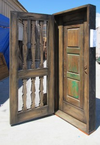 9978-06-Door-DET