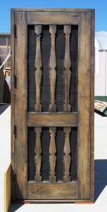 9978-06-Door-Front