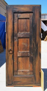 9978-06-Door-Back