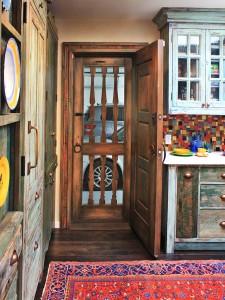 9978-06-Door-Install