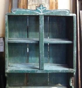 9945-04-Cabinet-for-back-of-shelves