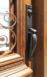 9945-01-Door-DET1