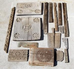 9754-01-Fragments-15000782 7-23-12