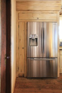 9754-01-Fridge-Cabinet-install
