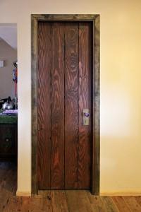 9754-07-Door-1-31-14