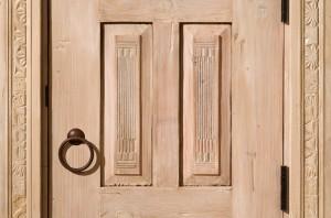 10024-01 Door