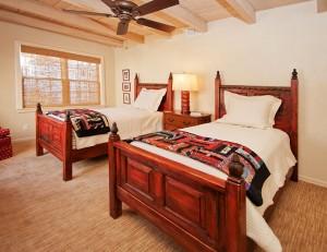 9962-01-Beds-set2-INSTALL