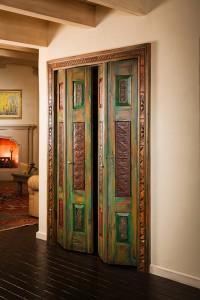 9962-04-Doors-INSTALL