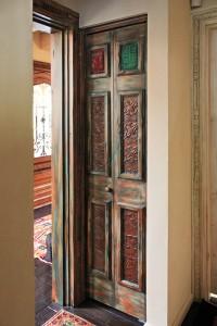 9978-09 Doors