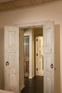 9997-04-Door-2