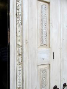 9997-04 Door Detail