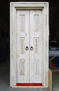 9997-04 Door Front