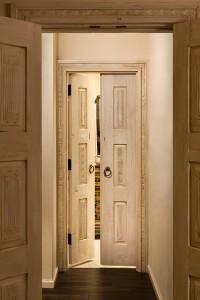 9997-04-Door-INSTALL