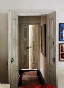 9997-05 Doors