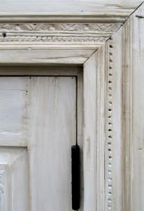 9997-05 Door