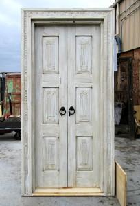 9997-05 Door Front