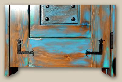 10522-01-Gate-Hdw-Detail